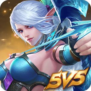 icon_mobilelegends